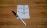 mathematicsprophecy1-2.jpg