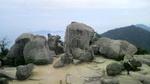 conan2010-041.jpg