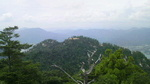 conan2010-043.jpg