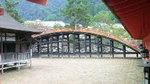 conan2010-071.jpg