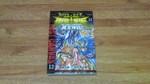 saintsaiyameiousinwa12-1.jpg