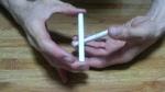 tabakonokanntuu2.jpg